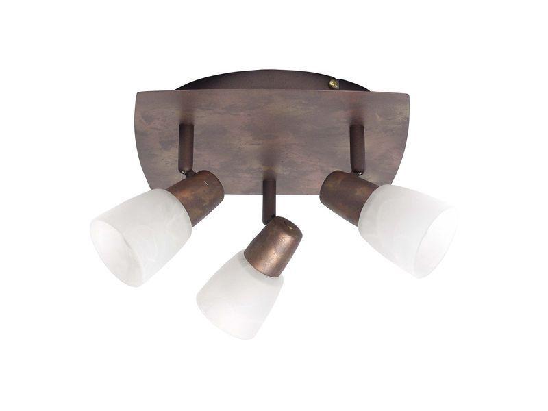 brilliant-deckenstrahler-milos-braun-wei-glas-metall-17834-56