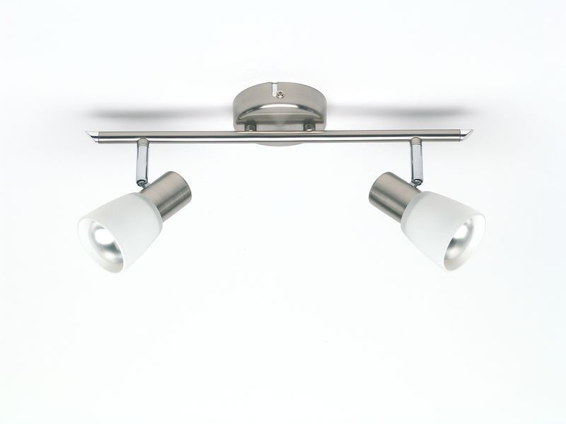 brilliant-strahlerbalken-luca-chrom-wei-glas-metall-35813-77