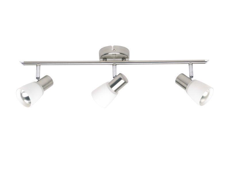 brilliant-strahlerbalken-luca-chrom-wei-glas-metall-35816-77
