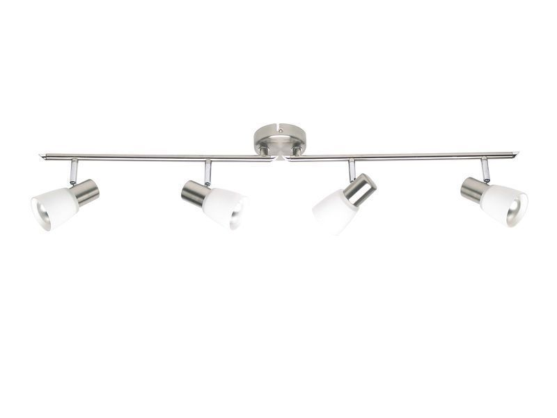 brilliant-strahlerbalken-luca-chrom-wei-glas-metall-35832-77