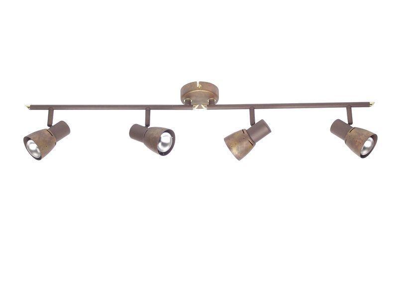 brilliant-strahlerbalken-lava-4-braun-metall-39532-56