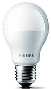 Philips LED-Lampe, 19302900