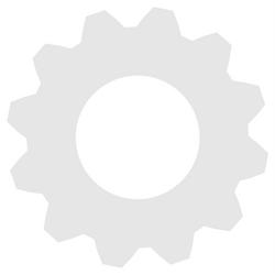 Heitronic Außenleuchte Endkappe Lichtschlauch, 38082