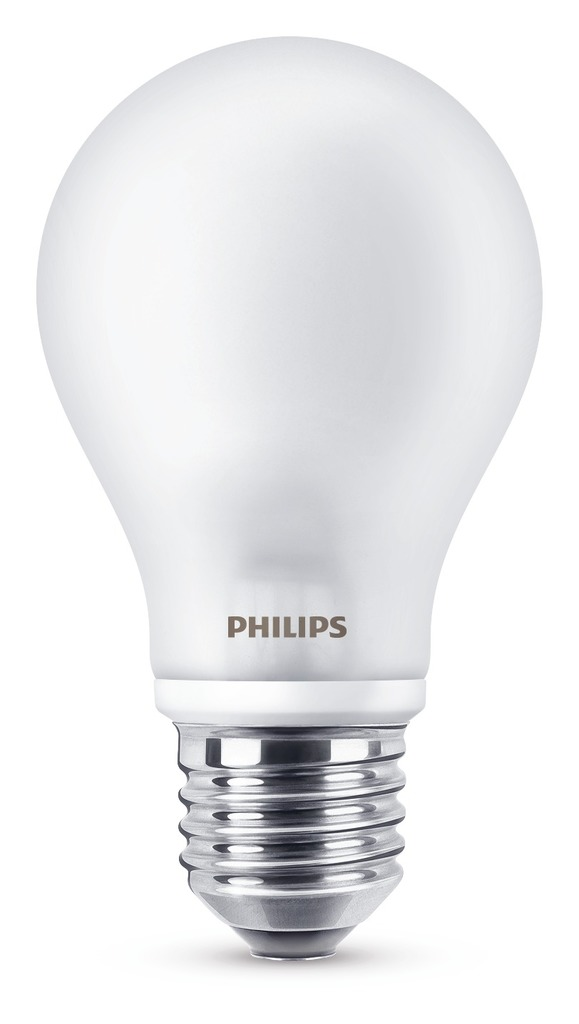 philips-led-classic-e27-a60-4-5w-ersetzt-40w-wei-glas-871869657657102