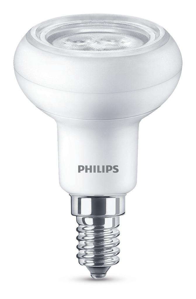 Philips LED 25W, Transparent, 871869657843801