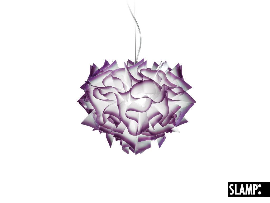 slamp-pendelleuchte-veli-violett-kunststoff-vel78sos0001h-000