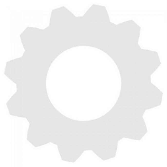 Luceplan Ersatzteil Metropoli Reflektoreinsatz 2xE27 Max.2x70W, 1D2038020000