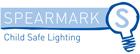 Spearmark