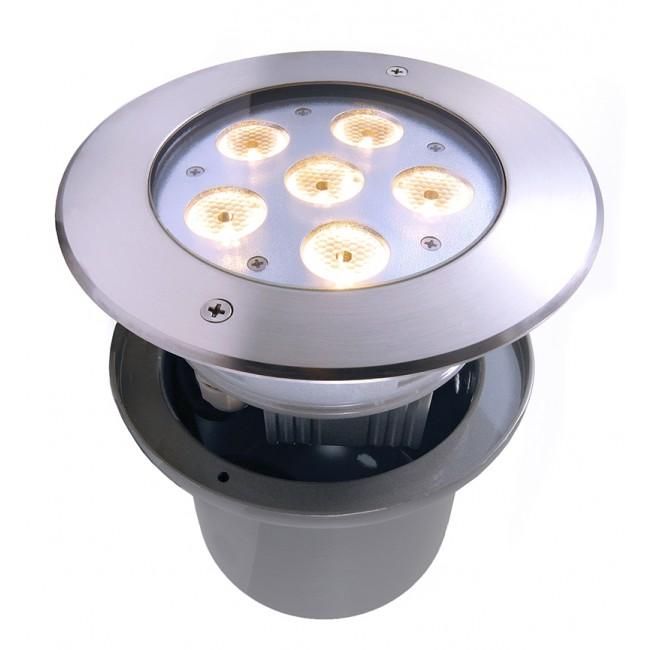Hauseingangsleuchten LED