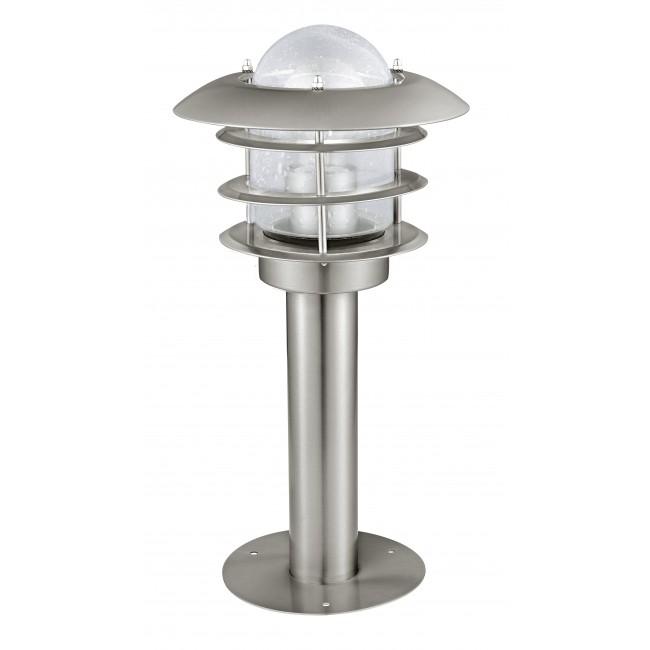 Bodenleuchten LED