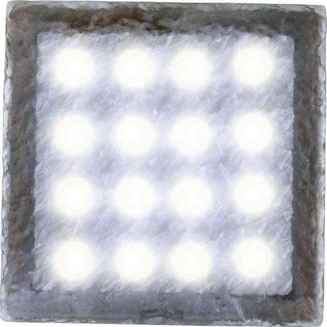 Wegeleuchten LED Bewegungsmelder