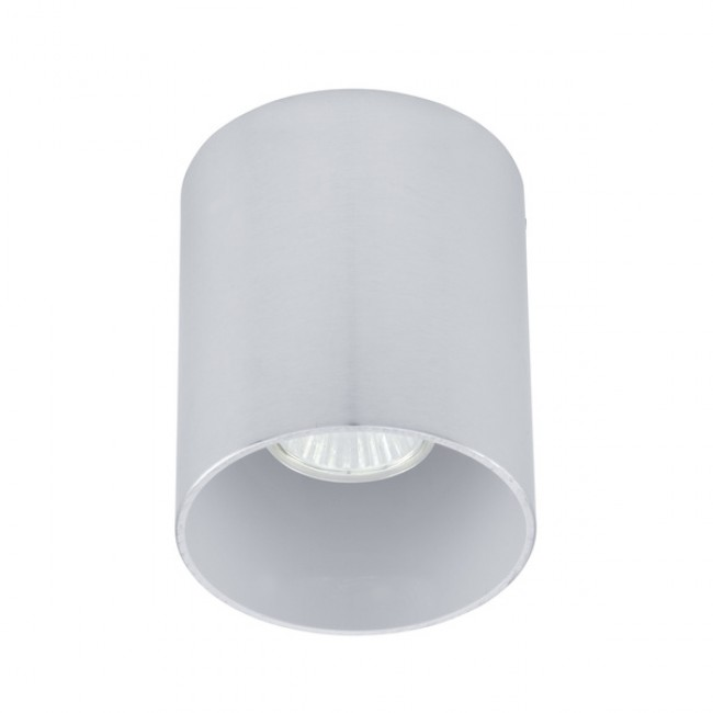 Downlights Halogenlampe