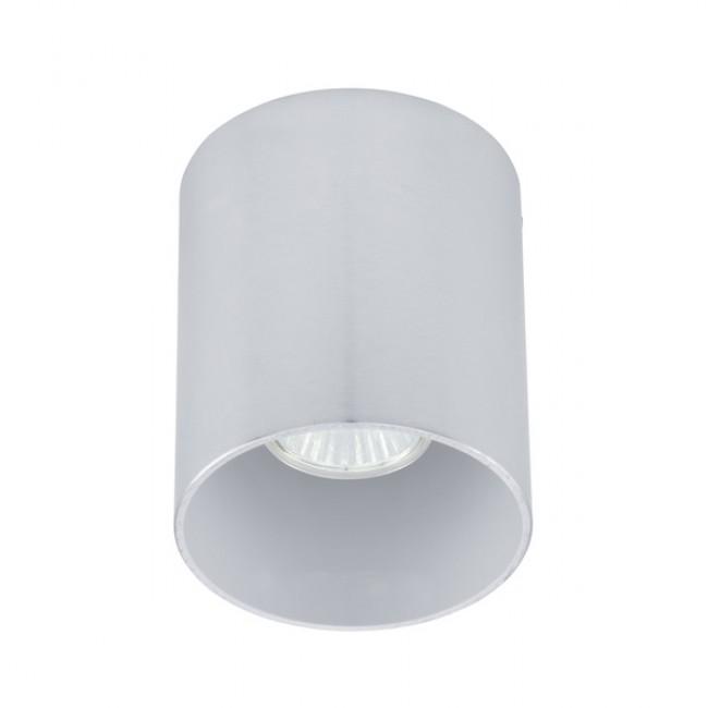 Downlights Halogenlampe