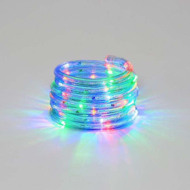 Lichtschlauch LED