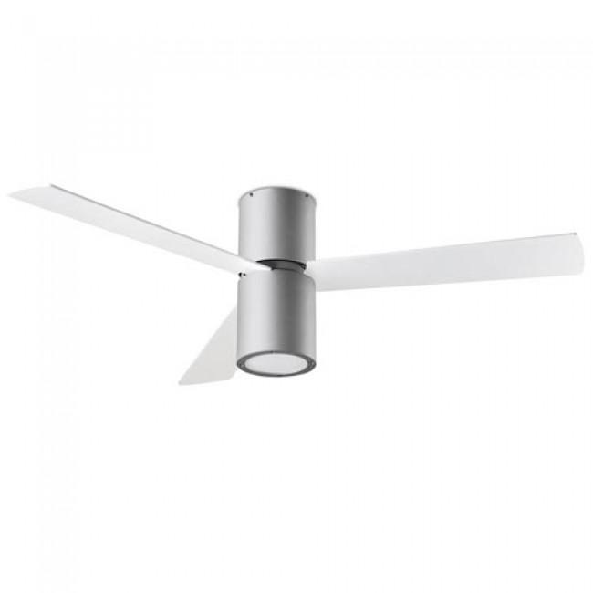Ventilatoren modern