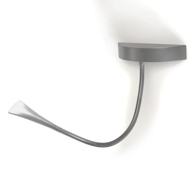 Stableuchten LED