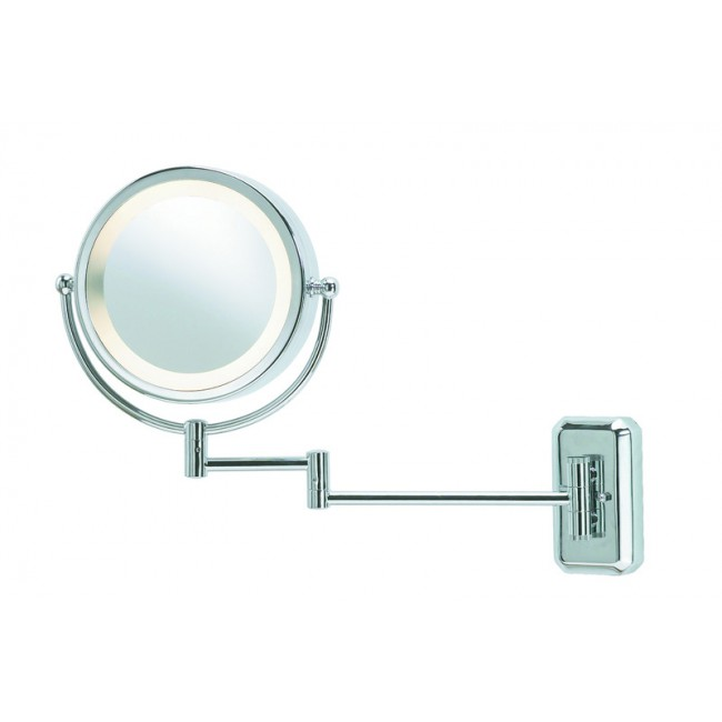 Kosmetikspiegel beleuchtet LED