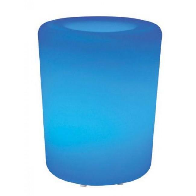 LED Vasen