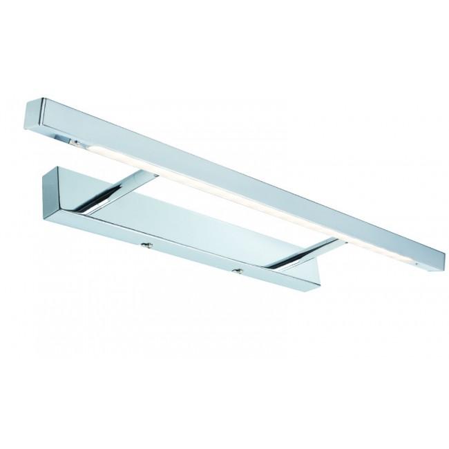 Bilderleuchten LED