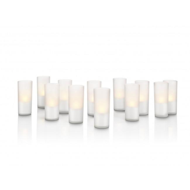 LED-Kerzen Sets