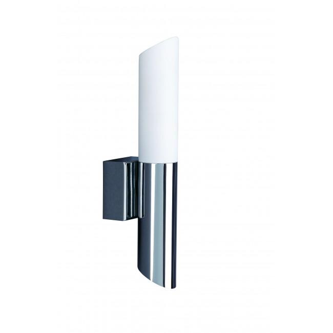 badezimmer spiegelleuchten kaufen | leuchtenzentrale.de