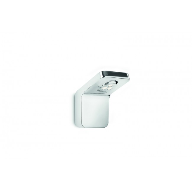Badezimmer Wandleuchten LED · Badezimmer Wandleuchten Chrom