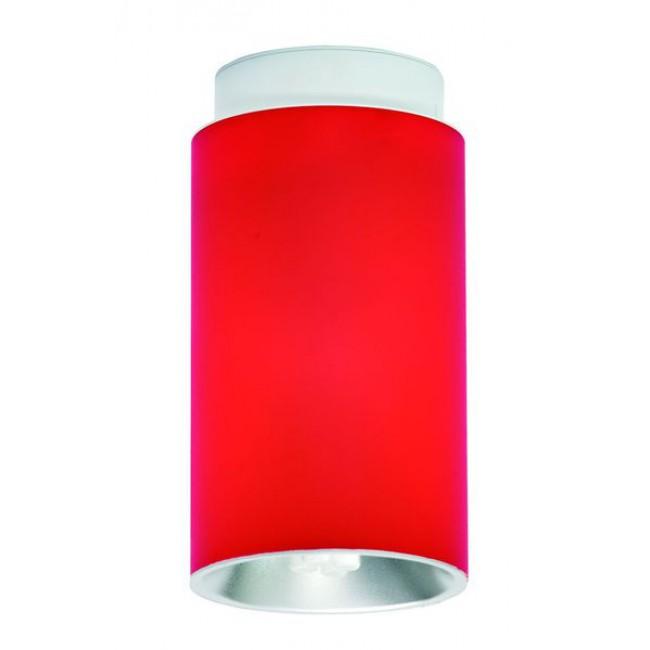 Downlights Kompaktleuchtstofflampe