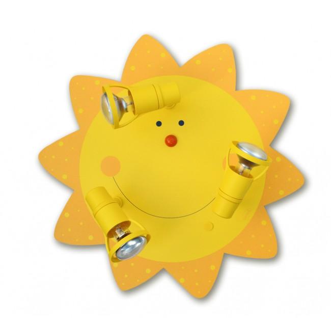 Sonnenlampen