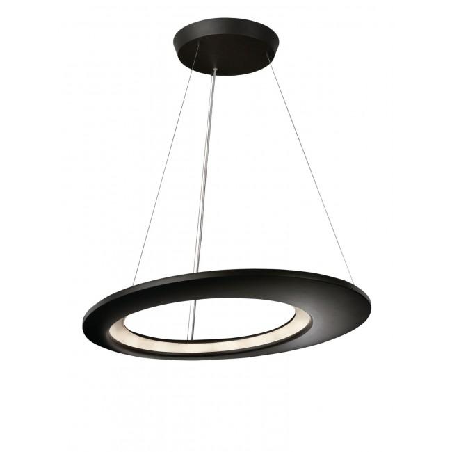Esstischleuchten LED