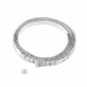 Einfarbige LED Strips