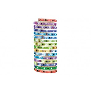 Mehrfarbige LED Strips