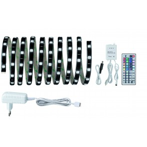 LED Strips Fernbedienung