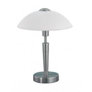 LED Tischlampen Glas