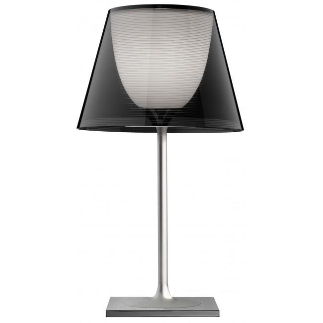 Nachttischleuchten Design
