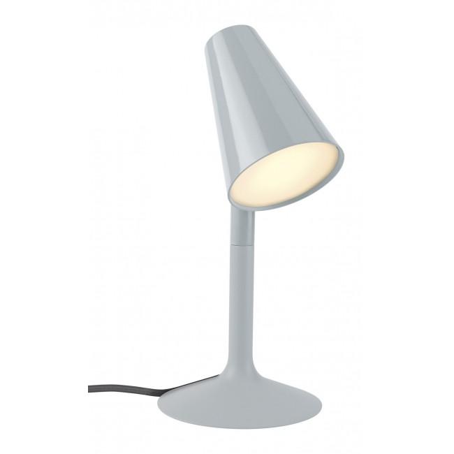 Nachttischleuchten LED
