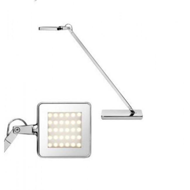 LED Tischlampen Touchdimmer