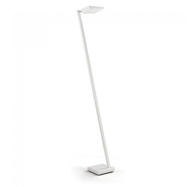 Standleuchten LED