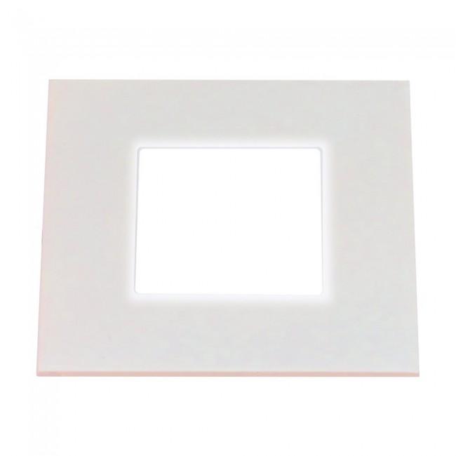 Treppenleuchten LED