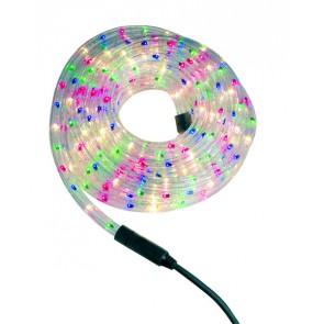 Lichtschläuche LED