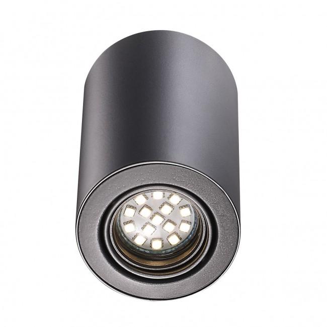 Wohnzimmerleuchten Design - günstig im Leuchten Online ...