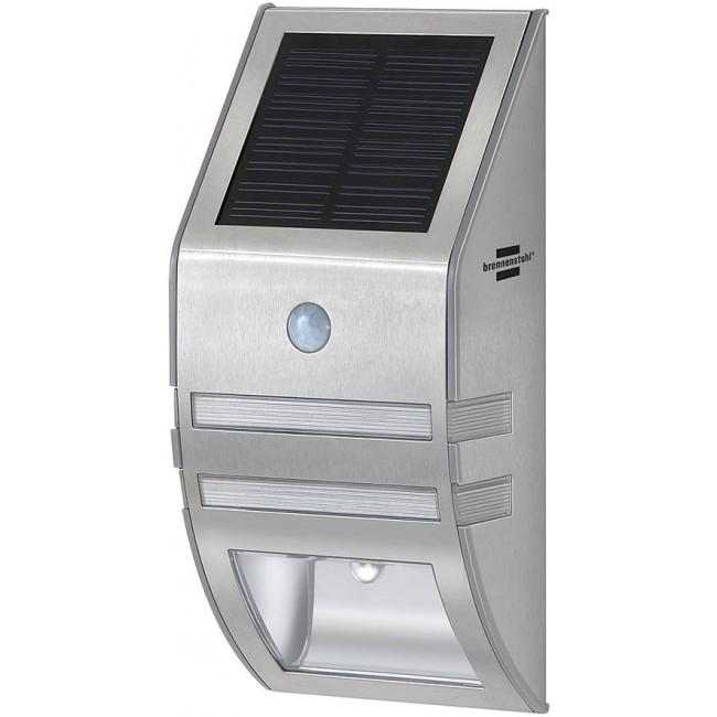 Solar Wandleuchten