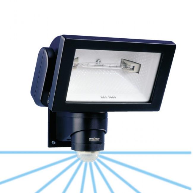 Fantastisch Außenleuchten - günstig im Leuchten Online Shop  AH17