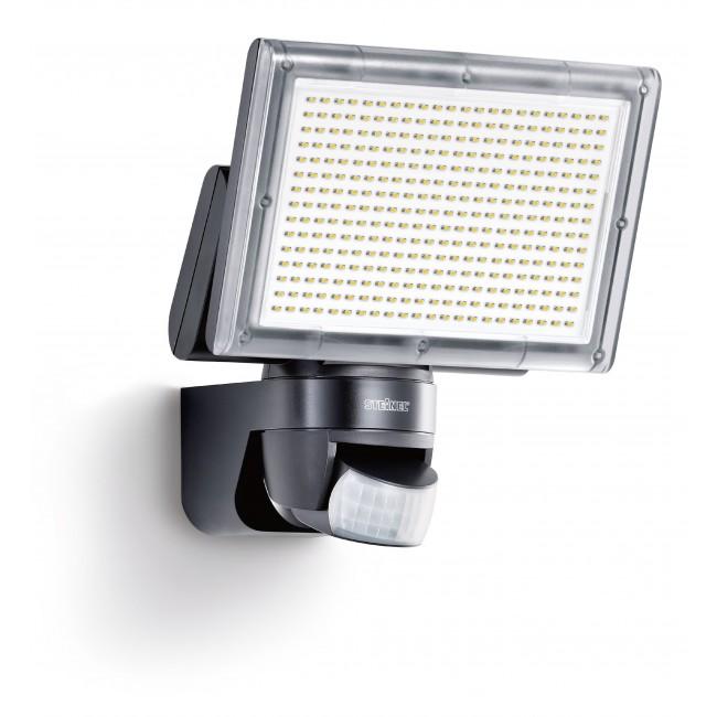 Fassadenstrahler LED