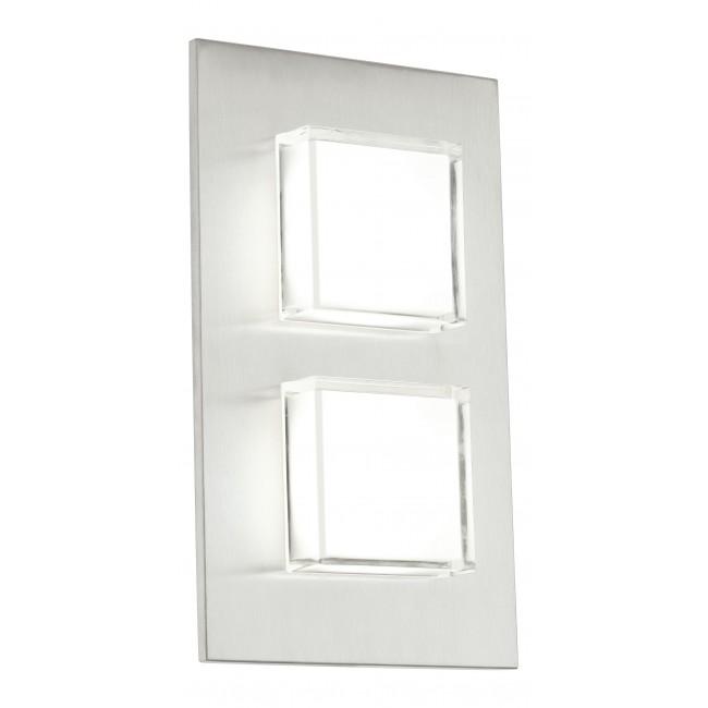 Terrassenleuchten LED