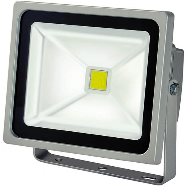 Außenstrahler LED