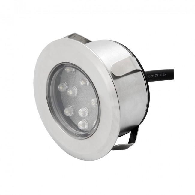 Außenleuchten LED