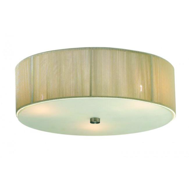 Wohnzimmer Deckenleuchten Sorgen Fr Eine Optimale Beleuchtung Wenn Sie Zentral Im Raum Angebracht Werden Nutzen Leuchten Mit Diffusor Blendfreies