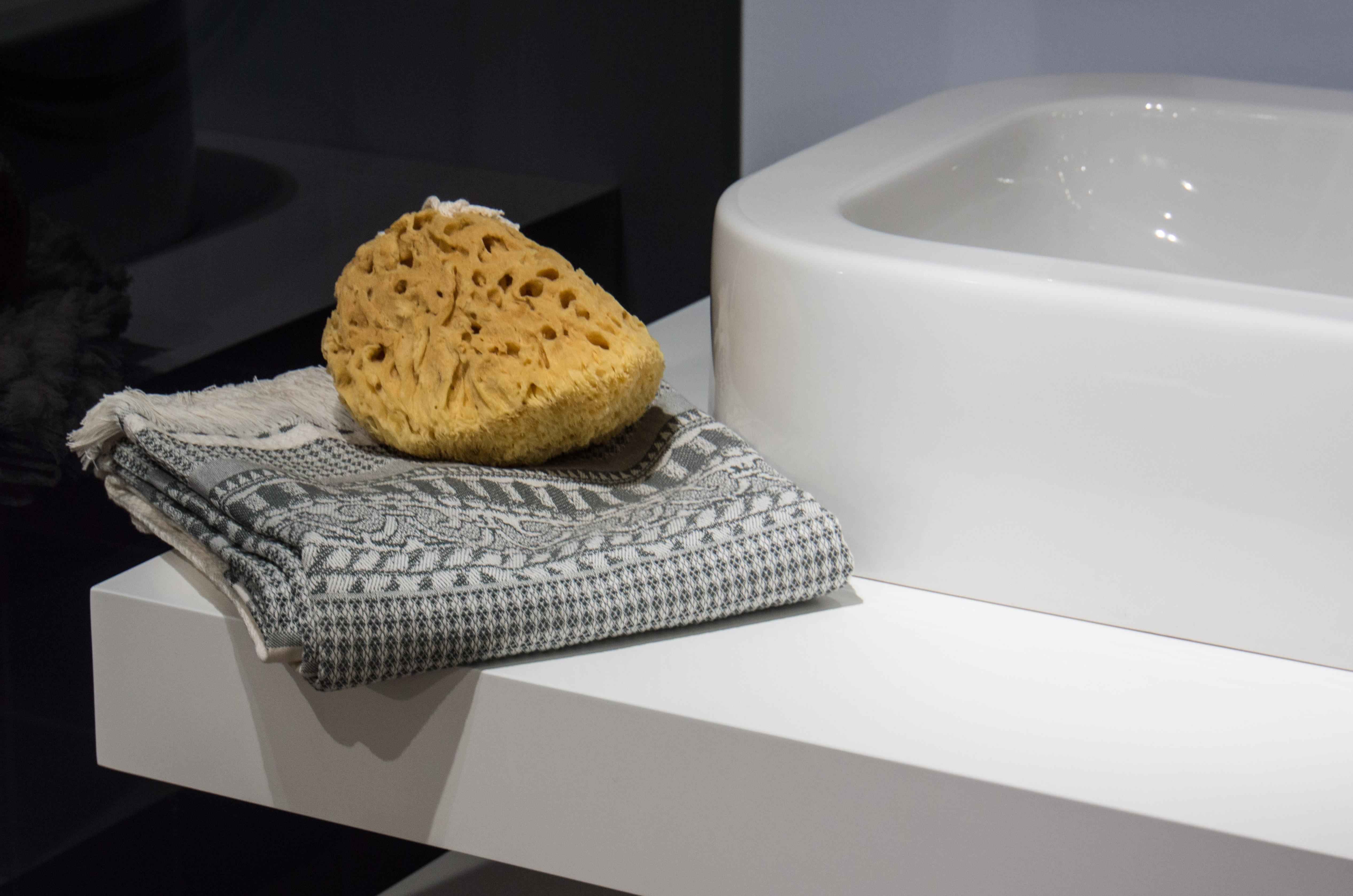 badbeleuchtung online | leuchtenzentrale.de, Badezimmer ideen