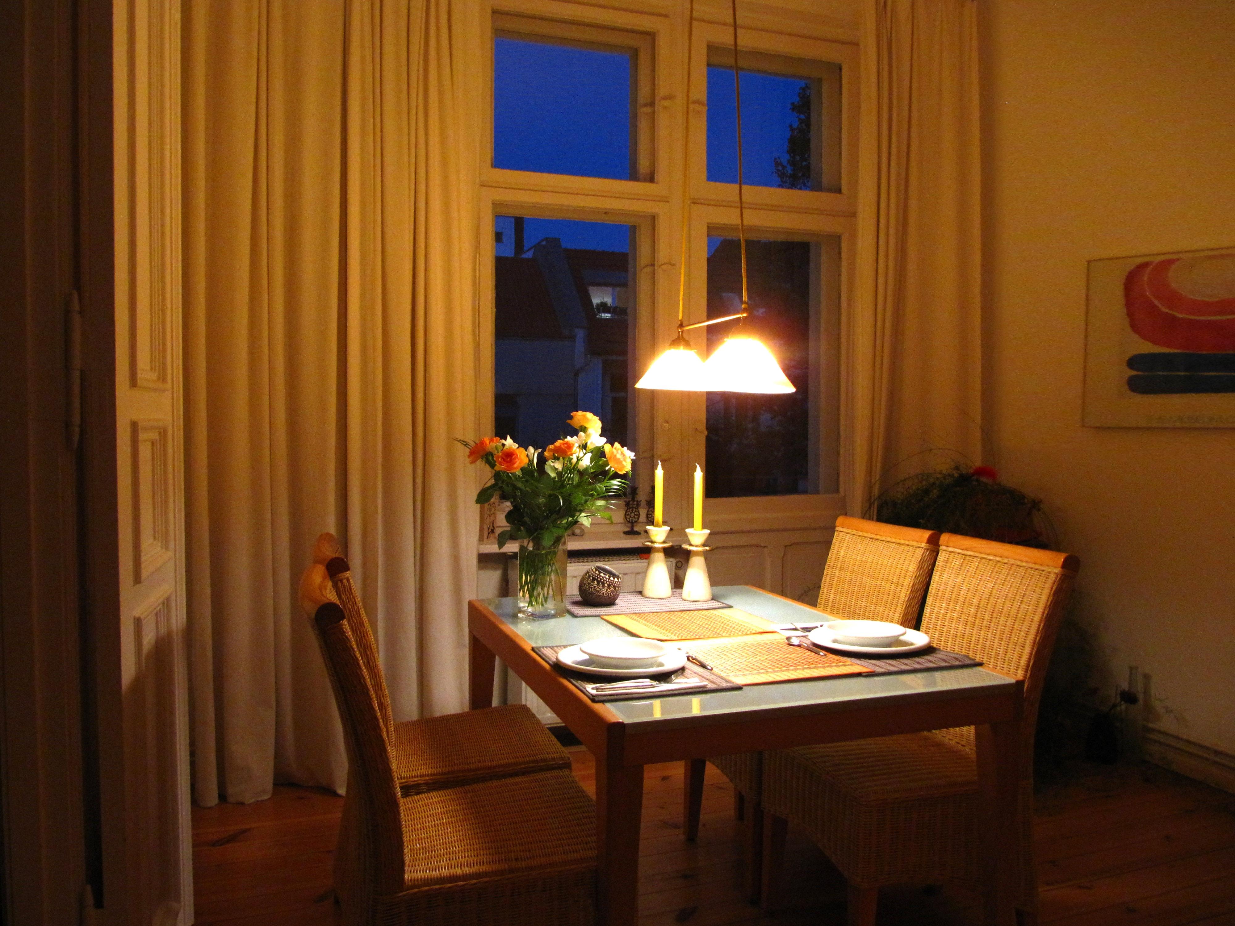 Wohnzimmerbeleuchtung online | leuchtenzentrale.de