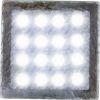 Gartenleuchten LED